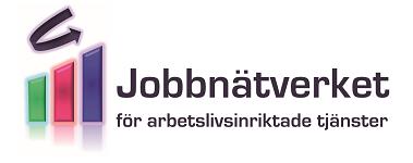 Jobbnätverket